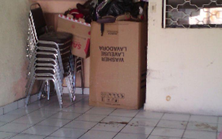 Foto de casa en venta en, saucito, chihuahua, chihuahua, 1062593 no 11