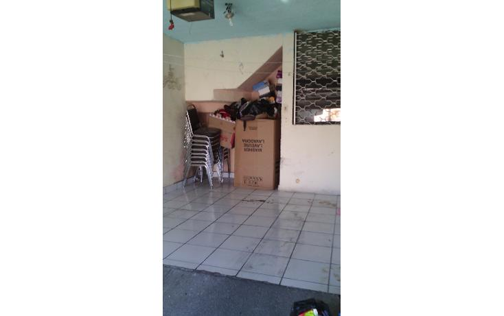 Foto de casa en venta en  , saucito, chihuahua, chihuahua, 1062593 No. 11