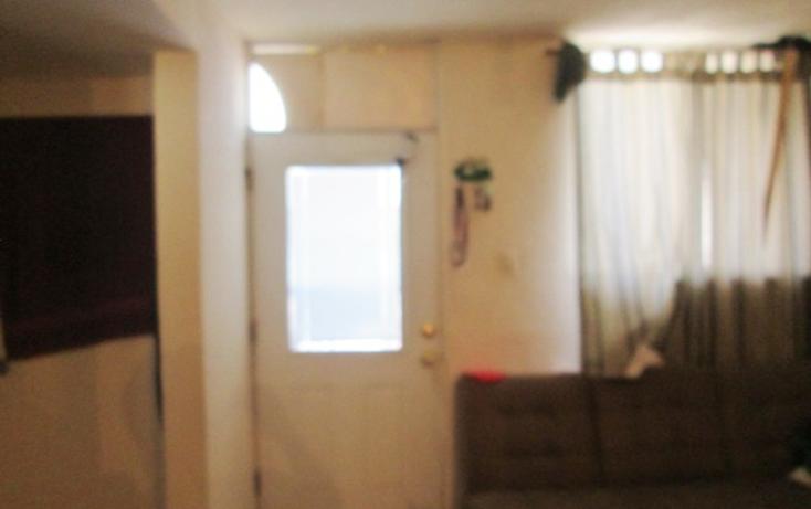 Foto de casa en venta en  , saucito, chihuahua, chihuahua, 1144711 No. 02