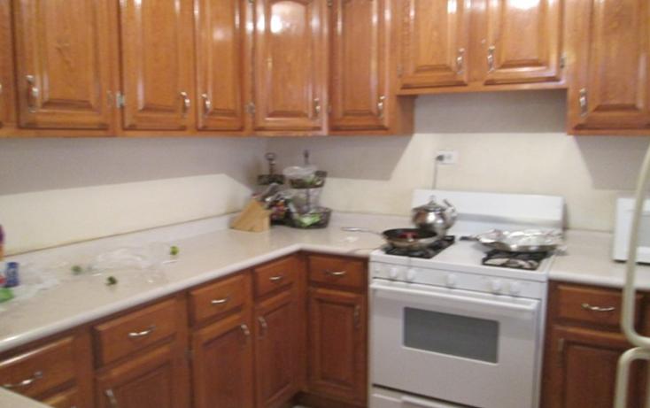 Foto de casa en venta en  , saucito, chihuahua, chihuahua, 1144711 No. 03