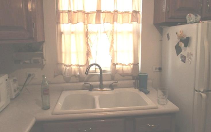 Foto de casa en venta en  , saucito, chihuahua, chihuahua, 1144711 No. 04