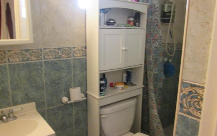 Foto de casa en venta en  , saucito, chihuahua, chihuahua, 1144711 No. 05