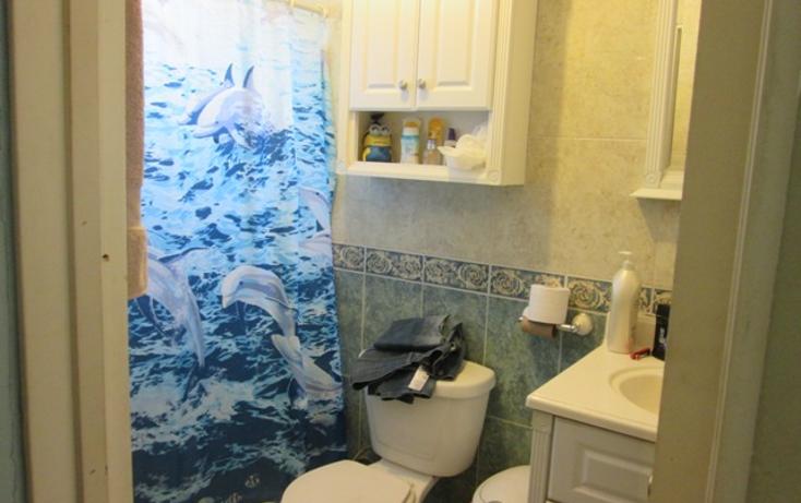 Foto de casa en venta en  , saucito, chihuahua, chihuahua, 1144711 No. 06