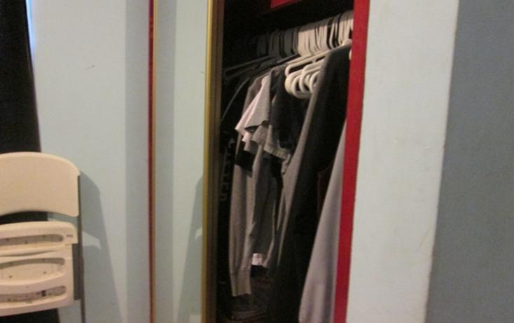Foto de casa en venta en  , saucito, chihuahua, chihuahua, 1144711 No. 08
