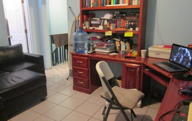 Foto de casa en venta en  , saucito, chihuahua, chihuahua, 1144711 No. 09