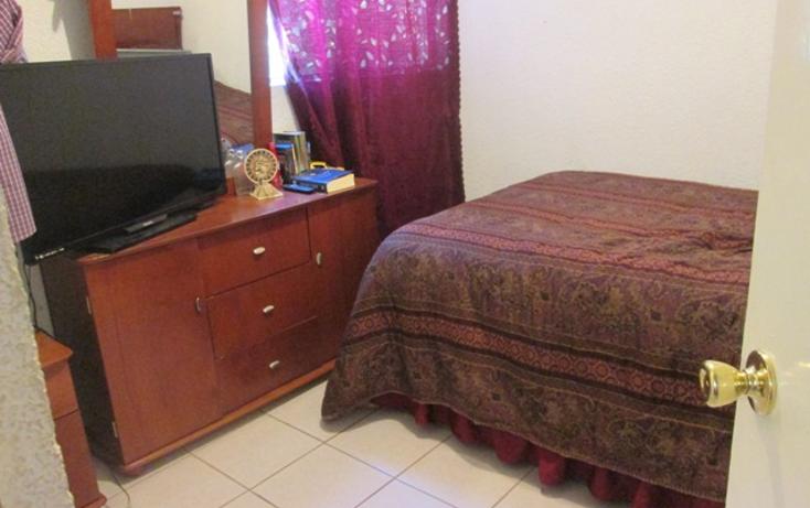 Foto de casa en venta en  , saucito, chihuahua, chihuahua, 1144711 No. 10