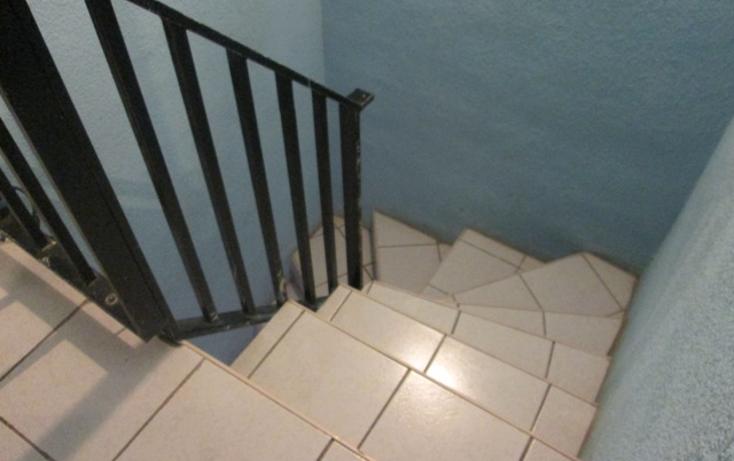 Foto de casa en venta en  , saucito, chihuahua, chihuahua, 1144711 No. 12