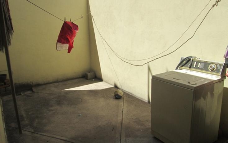 Foto de casa en venta en  , saucito, chihuahua, chihuahua, 1144711 No. 14