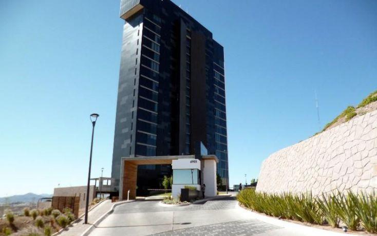 Foto de departamento en renta en, saucito, chihuahua, chihuahua, 1206779 no 01