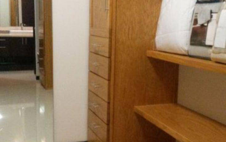 Foto de departamento en renta en, saucito, chihuahua, chihuahua, 1206779 no 03