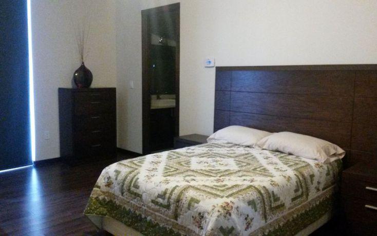 Foto de departamento en renta en, saucito, chihuahua, chihuahua, 1206779 no 05