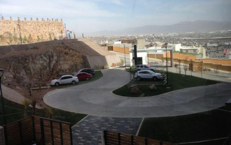 Foto de departamento en renta en, saucito, chihuahua, chihuahua, 1206779 no 07