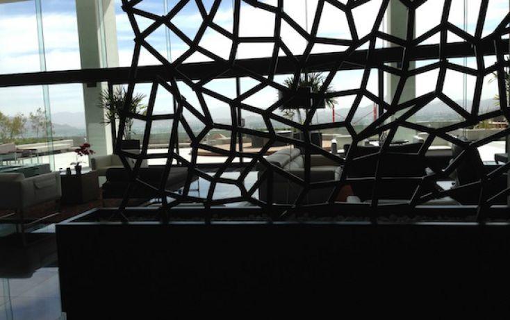 Foto de departamento en renta en, saucito, chihuahua, chihuahua, 1206779 no 08
