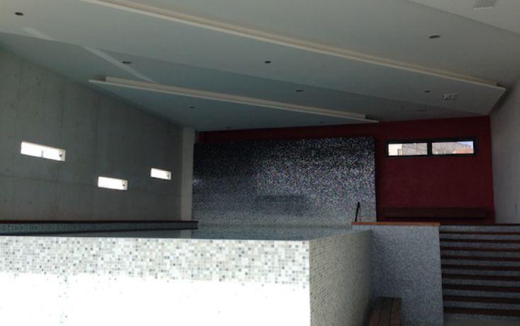 Foto de departamento en renta en, saucito, chihuahua, chihuahua, 1206779 no 10