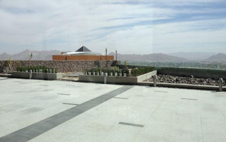 Foto de departamento en renta en, saucito, chihuahua, chihuahua, 1206779 no 13