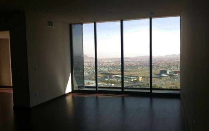 Foto de departamento en renta en, saucito, chihuahua, chihuahua, 1206779 no 14