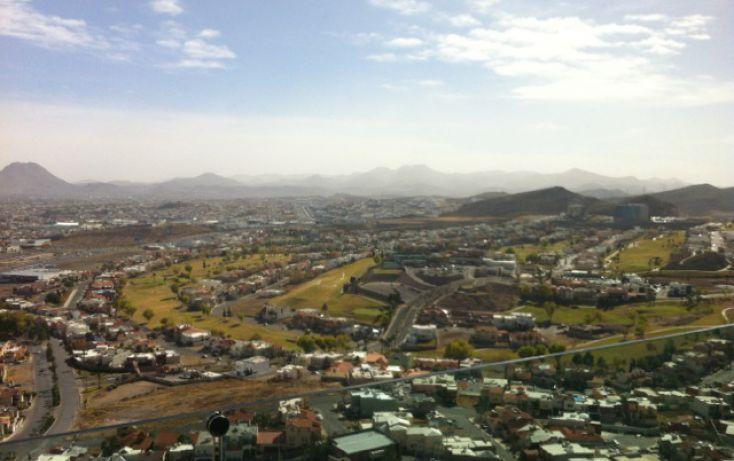 Foto de departamento en renta en, saucito, chihuahua, chihuahua, 1206779 no 16