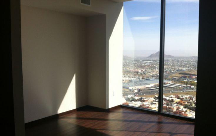 Foto de departamento en renta en, saucito, chihuahua, chihuahua, 1206779 no 17