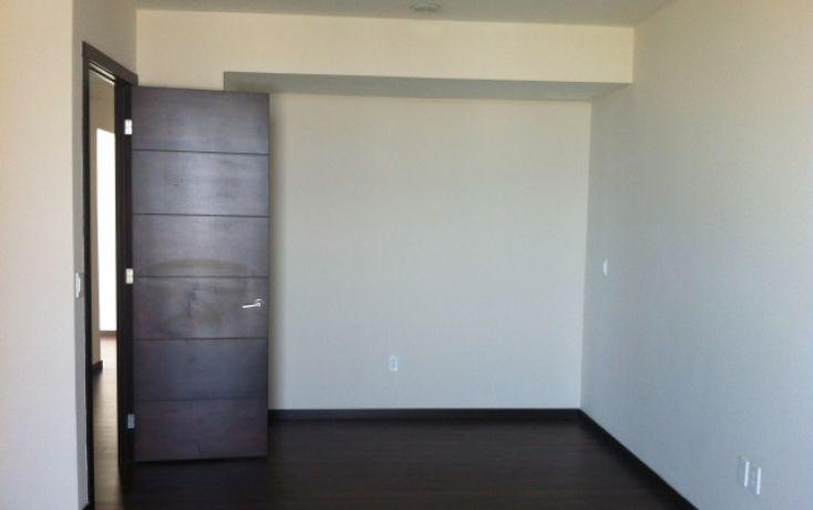 Foto de departamento en renta en, saucito, chihuahua, chihuahua, 1206779 no 18