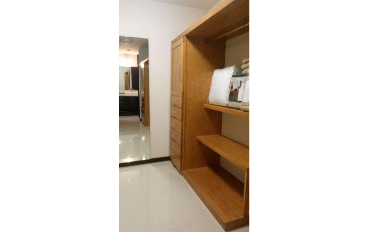 Foto de departamento en renta en  , saucito, chihuahua, chihuahua, 1263517 No. 03