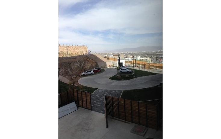 Foto de departamento en renta en  , saucito, chihuahua, chihuahua, 1263517 No. 07