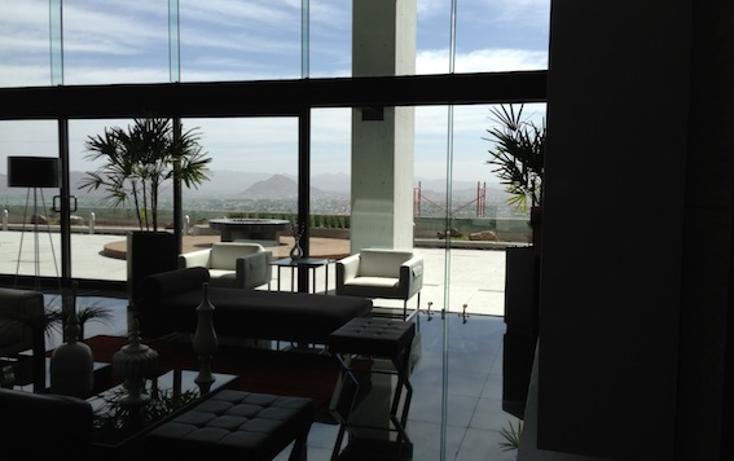 Foto de departamento en renta en  , saucito, chihuahua, chihuahua, 1263517 No. 11