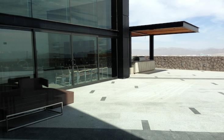 Foto de departamento en renta en  , saucito, chihuahua, chihuahua, 1263517 No. 12