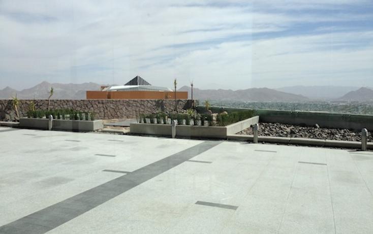 Foto de departamento en renta en  , saucito, chihuahua, chihuahua, 1263517 No. 13