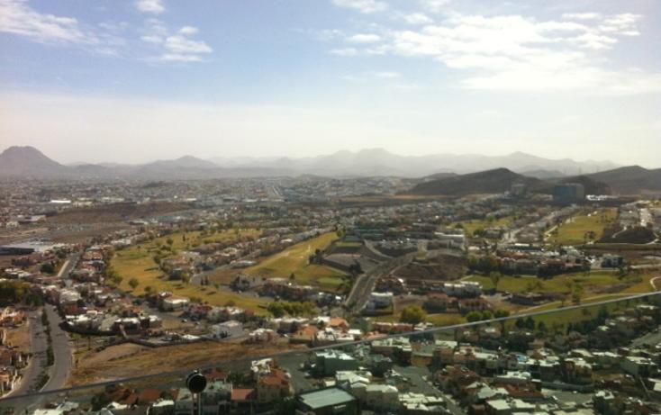 Foto de departamento en renta en  , saucito, chihuahua, chihuahua, 1263517 No. 16