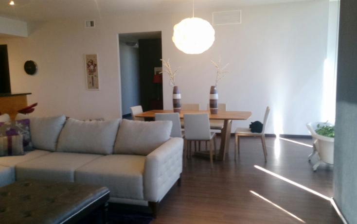 Foto de departamento en renta en  , saucito, chihuahua, chihuahua, 1263517 No. 20