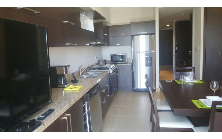 Foto de casa en renta en  , saucito, chihuahua, chihuahua, 1296125 No. 02