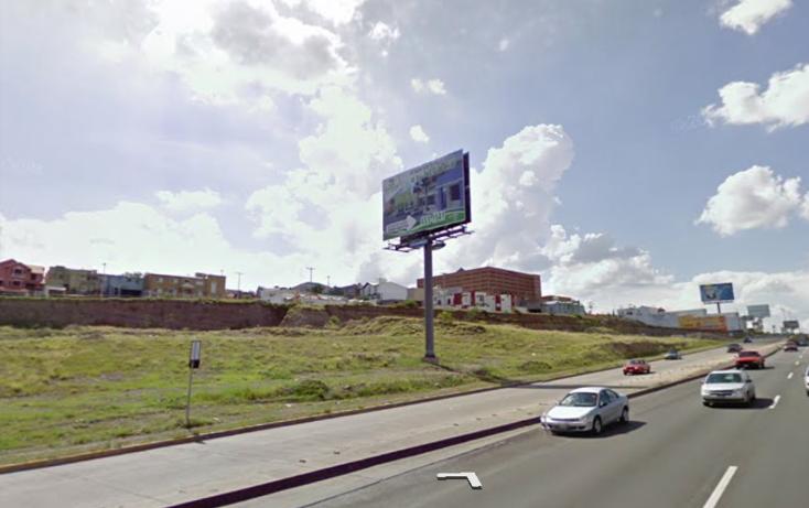 Foto de terreno comercial en renta en  , saucito, chihuahua, chihuahua, 1376643 No. 02