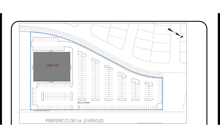 Foto de terreno comercial en renta en  , saucito, chihuahua, chihuahua, 1376643 No. 09