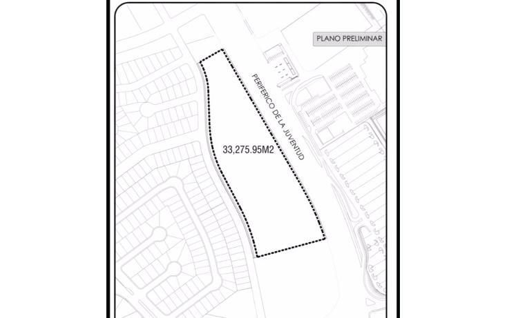 Foto de terreno comercial en renta en  , saucito, chihuahua, chihuahua, 1376643 No. 10
