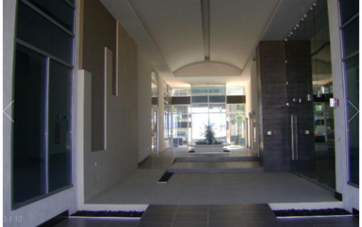 Foto de oficina en renta en, saucito, chihuahua, chihuahua, 1525772 no 01