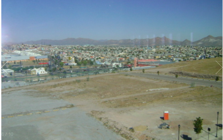 Foto de oficina en renta en, saucito, chihuahua, chihuahua, 1525772 no 05