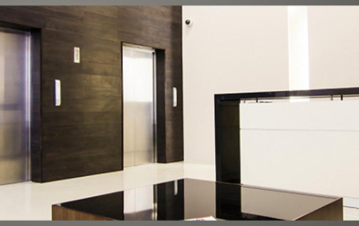 Foto de oficina en renta en, saucito, chihuahua, chihuahua, 1525772 no 12