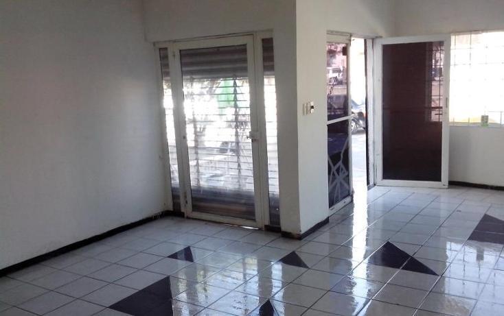Foto de local en venta en  , saucito, chihuahua, chihuahua, 1612146 No. 04
