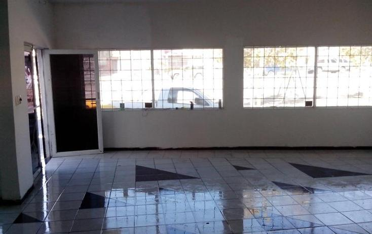 Foto de local en venta en  , saucito, chihuahua, chihuahua, 1612146 No. 05