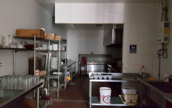 Foto de local en renta en, saucito, chihuahua, chihuahua, 1759056 no 03