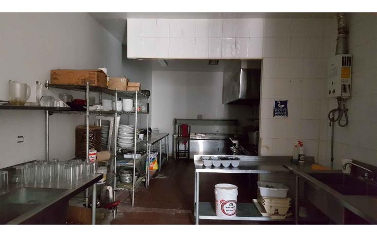Foto de local en renta en  , saucito, chihuahua, chihuahua, 1759056 No. 03