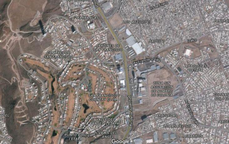 Foto de terreno comercial en venta en, saucito, chihuahua, chihuahua, 1773592 no 01