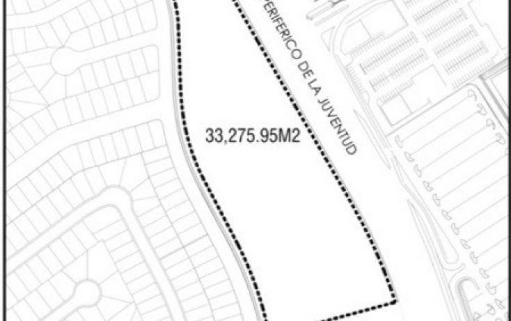 Foto de terreno comercial en venta en, saucito, chihuahua, chihuahua, 1773592 no 02