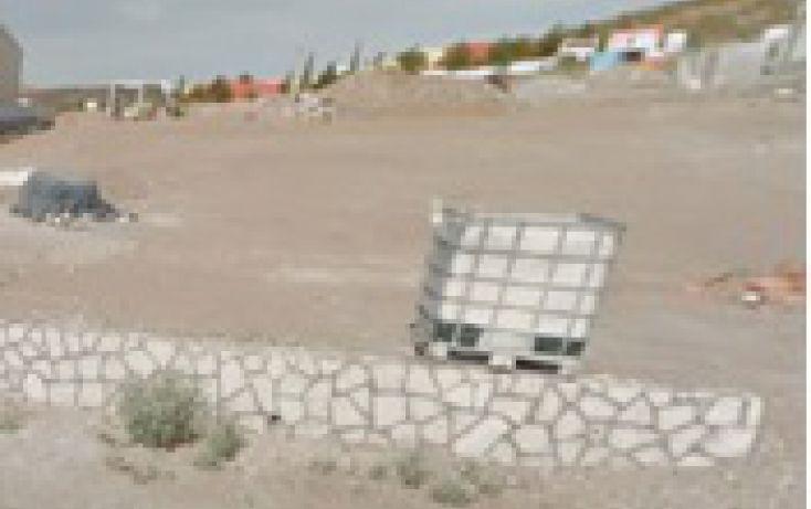 Foto de terreno comercial en venta en, saucito, chihuahua, chihuahua, 1773594 no 01