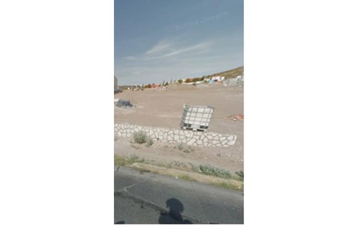 Foto de terreno comercial en venta en  , saucito, chihuahua, chihuahua, 1774826 No. 01