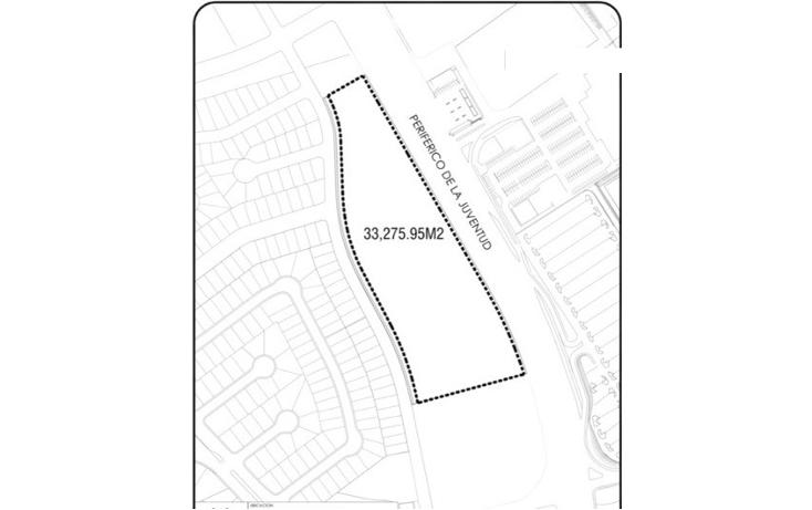 Foto de terreno comercial en venta en  , saucito, chihuahua, chihuahua, 1785510 No. 02