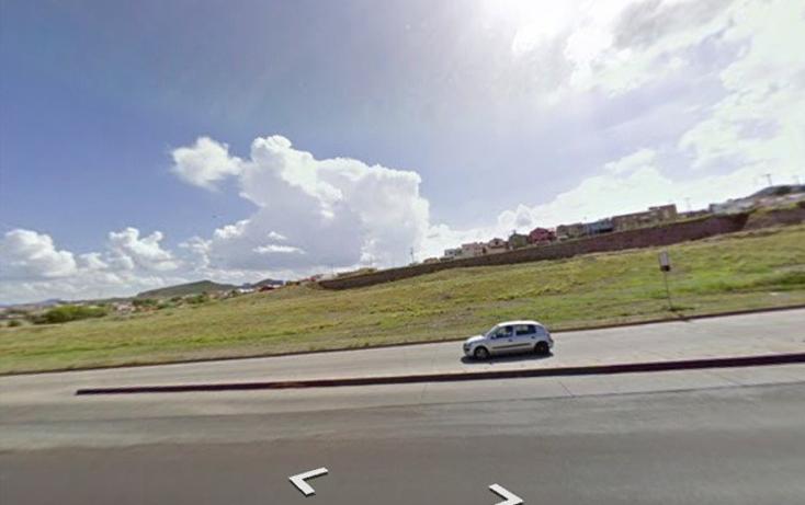 Foto de terreno comercial en venta en  , saucito, chihuahua, chihuahua, 1785510 No. 03