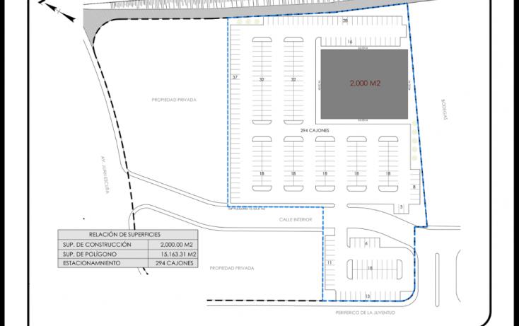 Foto de terreno comercial en renta en, saucito, chihuahua, chihuahua, 2002617 no 12