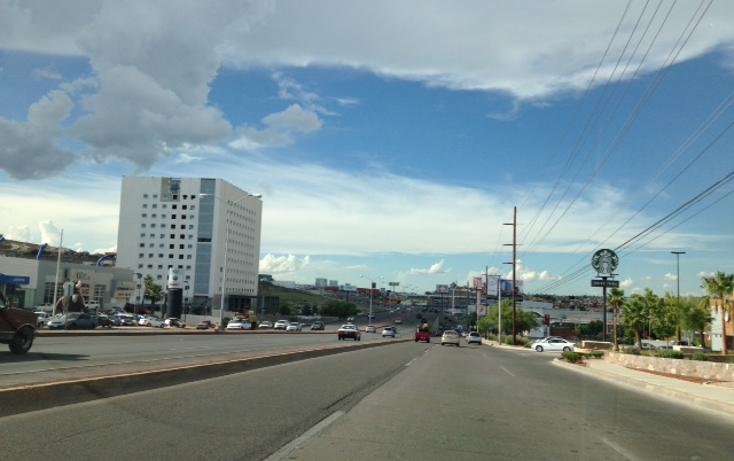 Foto de terreno comercial en renta en  , saucito, chihuahua, chihuahua, 2013724 No. 03