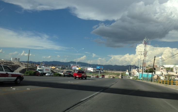 Foto de terreno comercial en renta en  , saucito, chihuahua, chihuahua, 2013724 No. 06